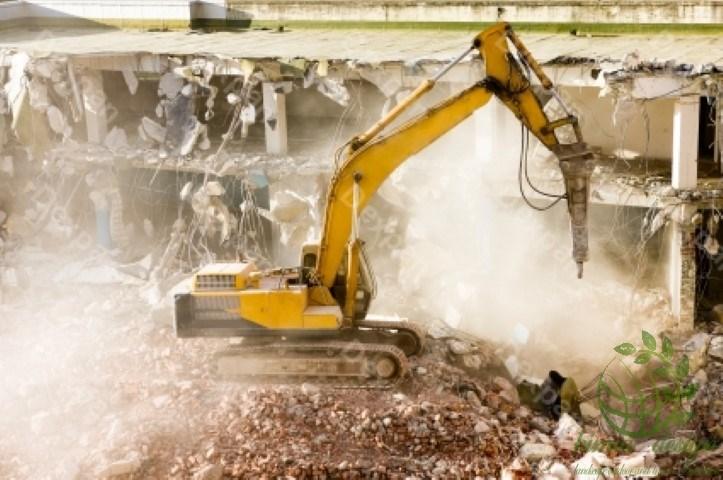 Demolition_Hydraulic_Breaker_Deconstruction_Tool_Equipment_1_jpg