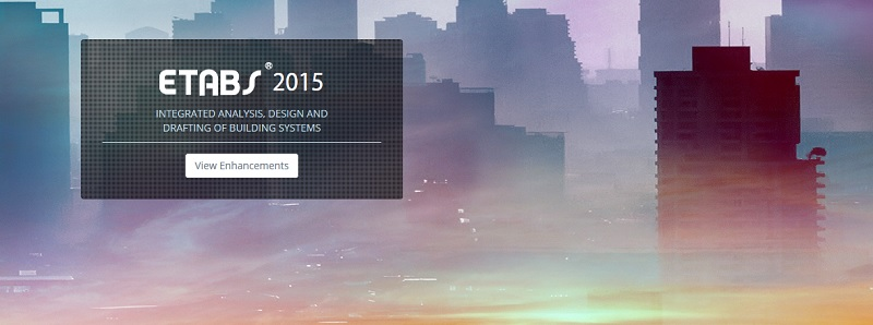 etabs-2015-windows10